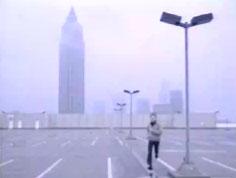 JÖRN STAEGER: Depressionismus, 2001