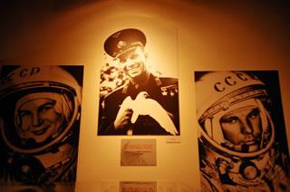 heroes de la URSS