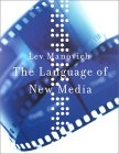 """The Language of New Media, Lev Manovich"""" class=""""pequena"""" align=""""left"""